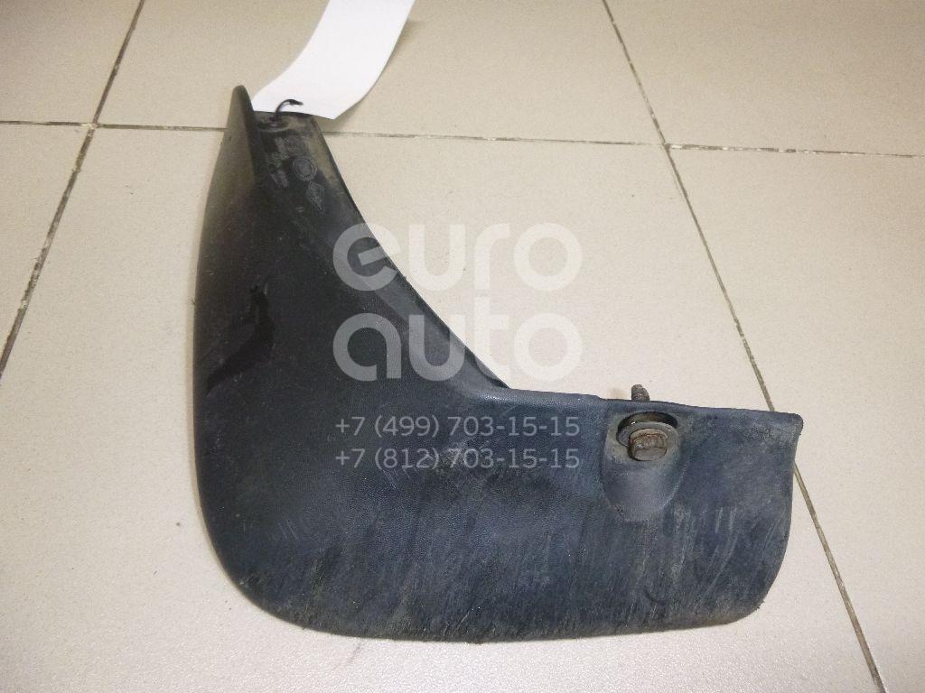 Купить Брызговик задний левый Kia Cerato 2009-2013; (868411M000)