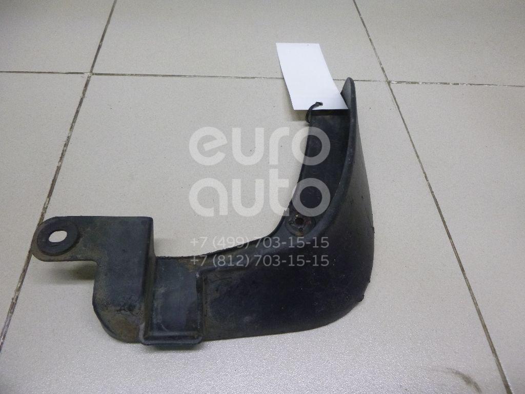 Купить Брызговик передний правый Kia Cerato 2009-2013; (868321M000)