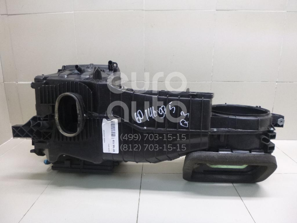 Купить Корпус отопителя Audi Q3 2012-; (1K1820007C)