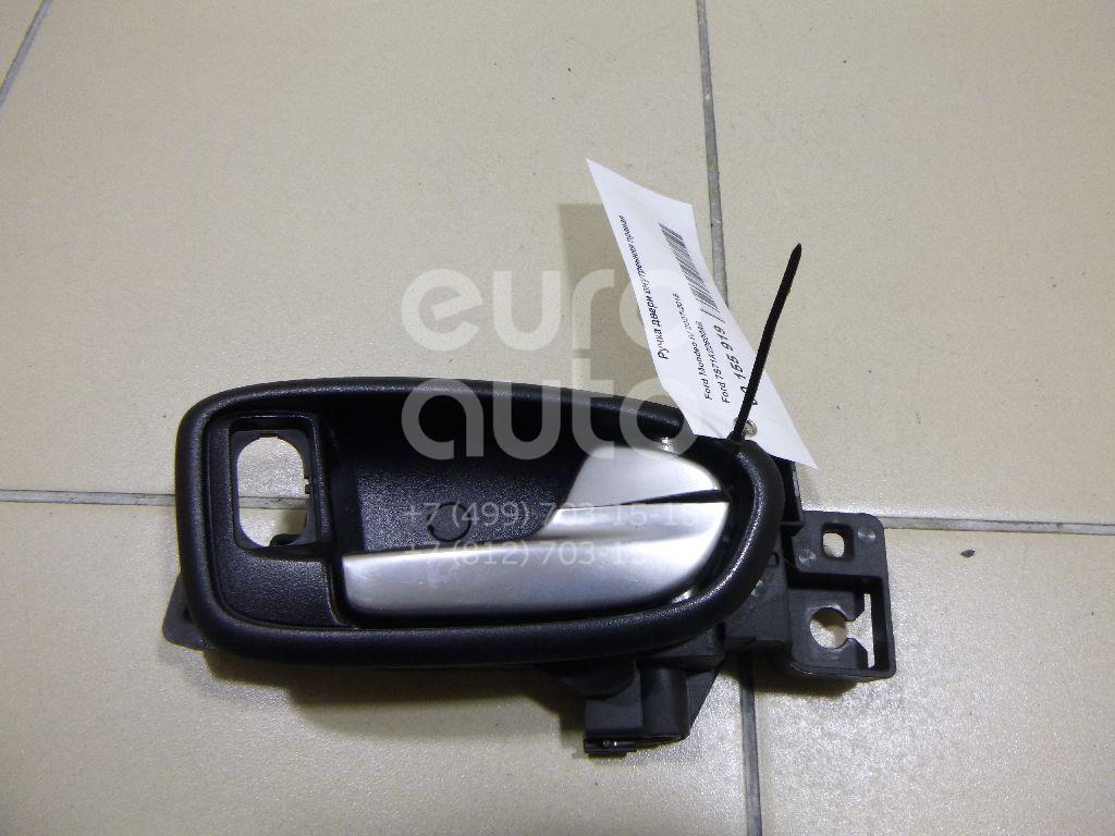 Купить Ручка двери внутренняя правая Ford Mondeo IV 2007-2015; (7S71A22600AB)