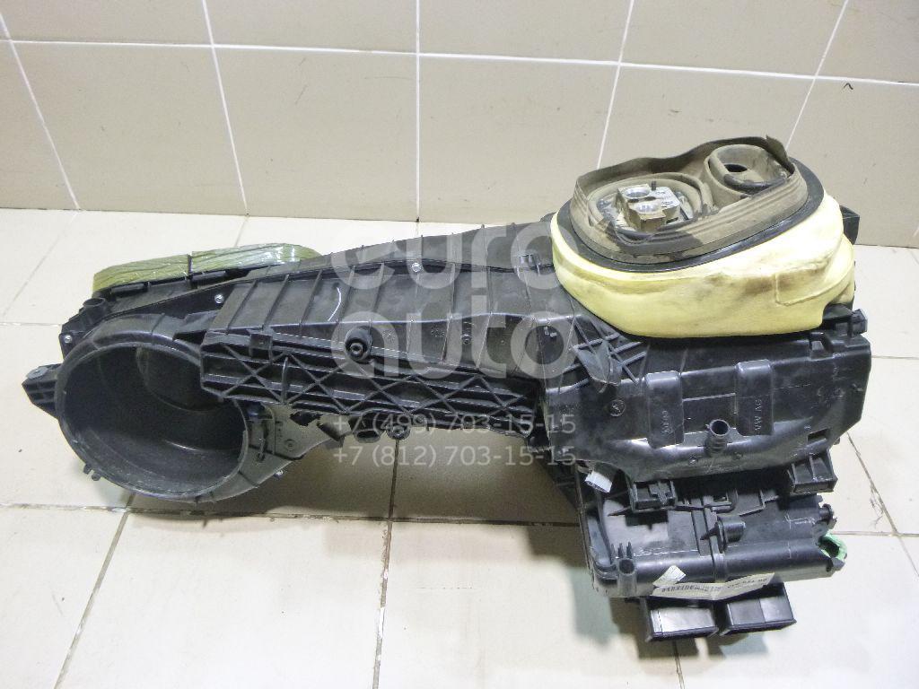 Купить Корпус отопителя VW Jetta 2011-; (5C1820007A)