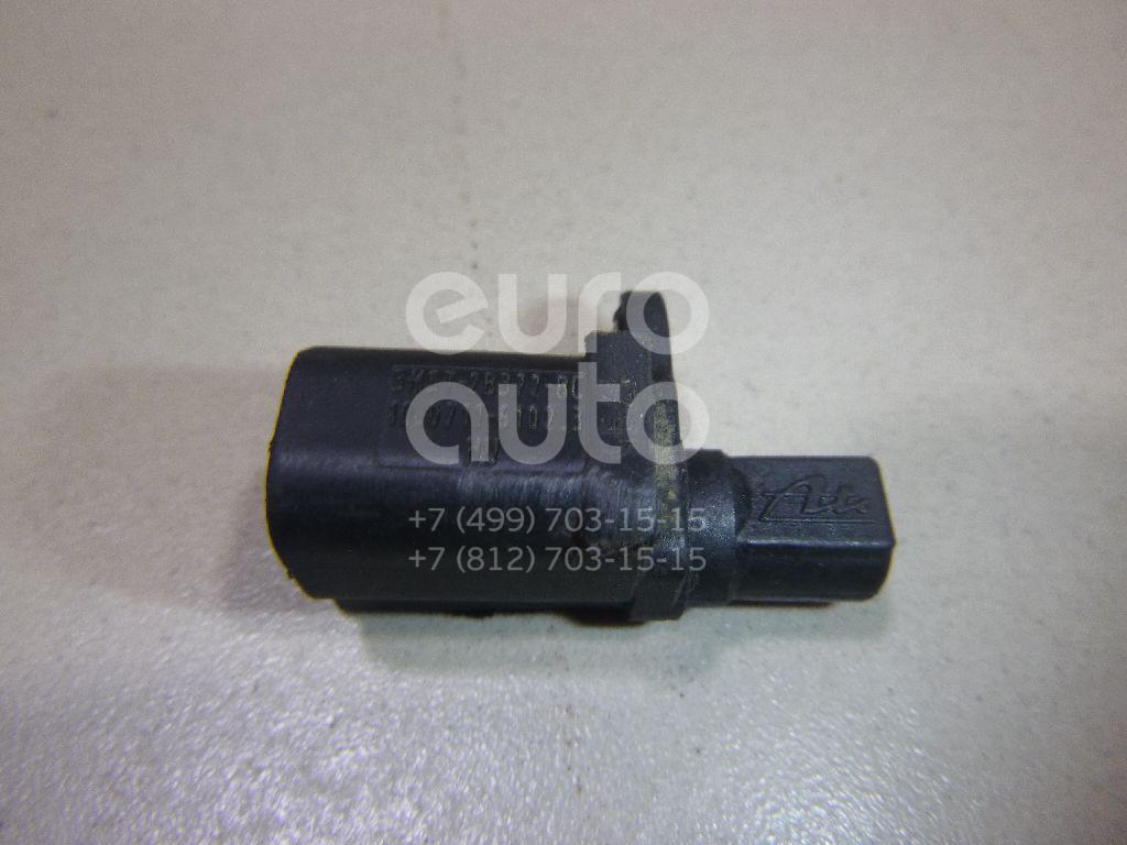 Купить Датчик ABS задний Ford Focus II 2005-2008; (1481190)