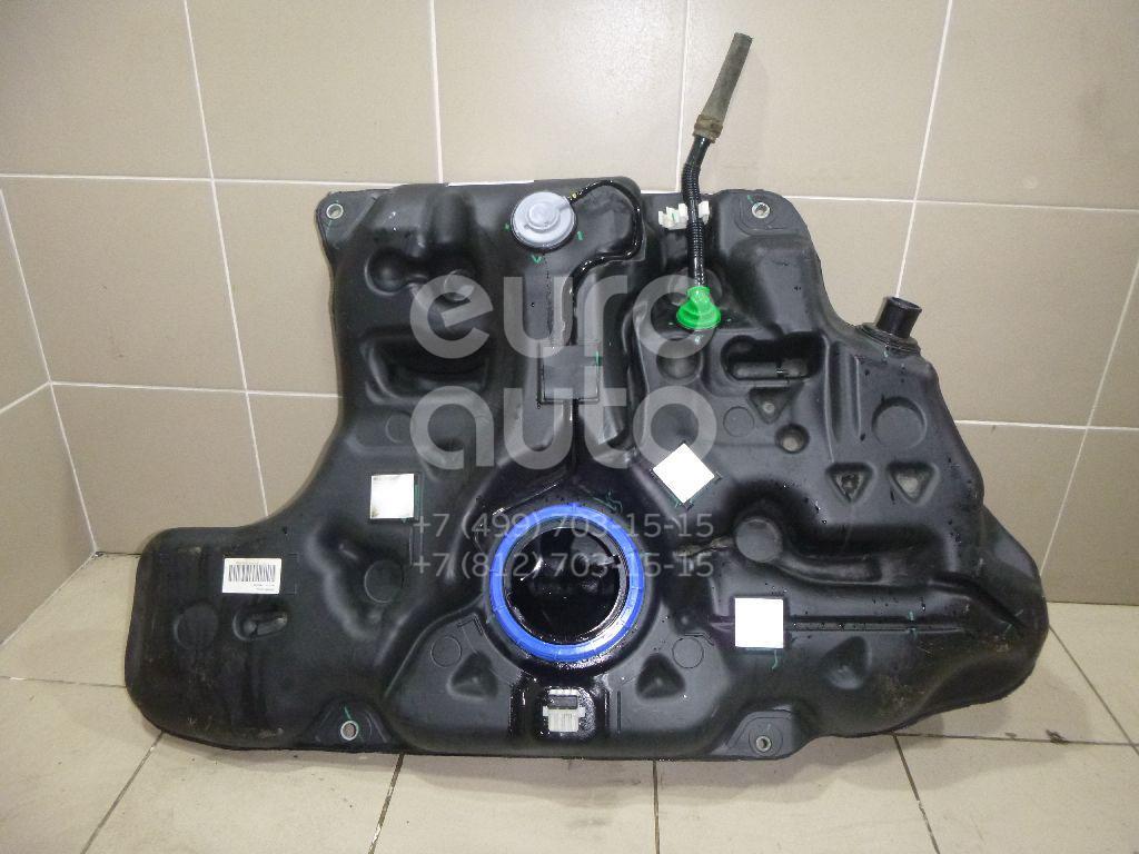 Купить Бак топливный Toyota Corolla E18 2013-; (7700102250)