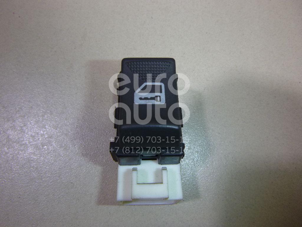 Купить Кнопка центрального замка GM GMC SAVANA 2002-; (15867075)