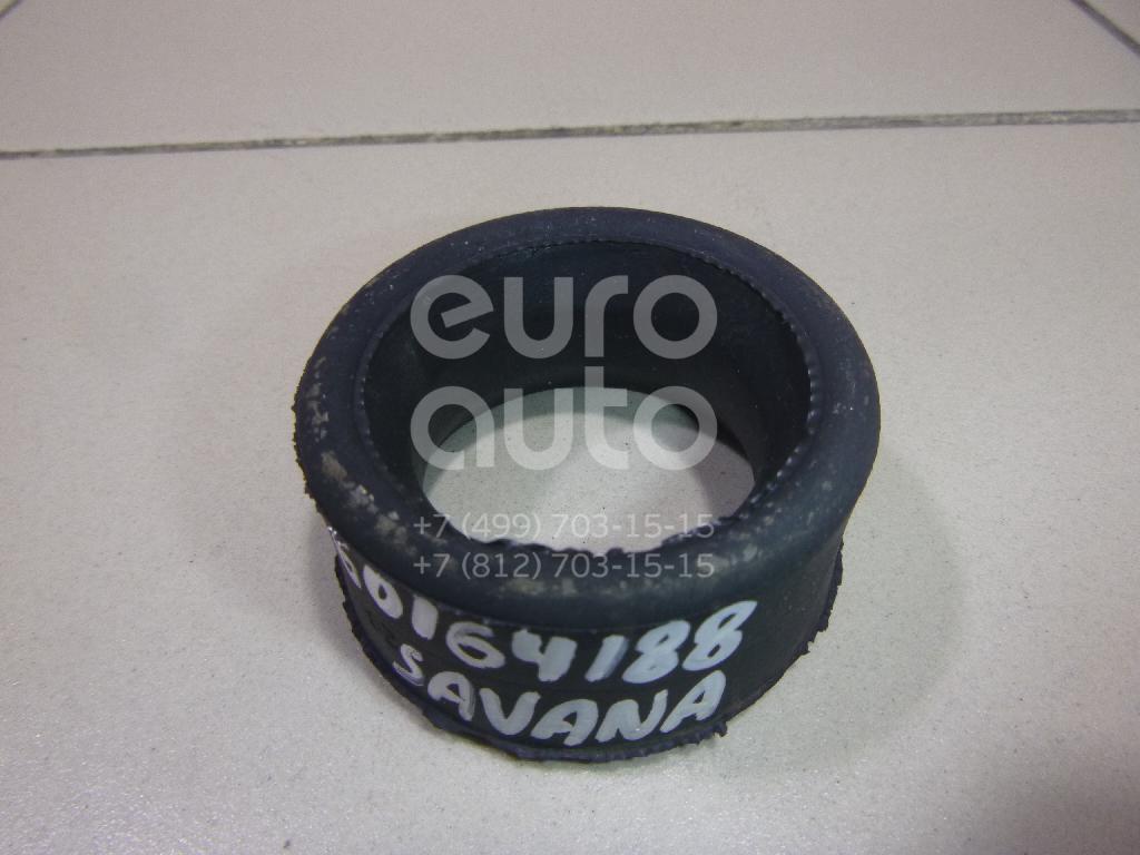 Купить Подушка (опора эластичная) GM GMC SAVANA 2002-; (15969969)
