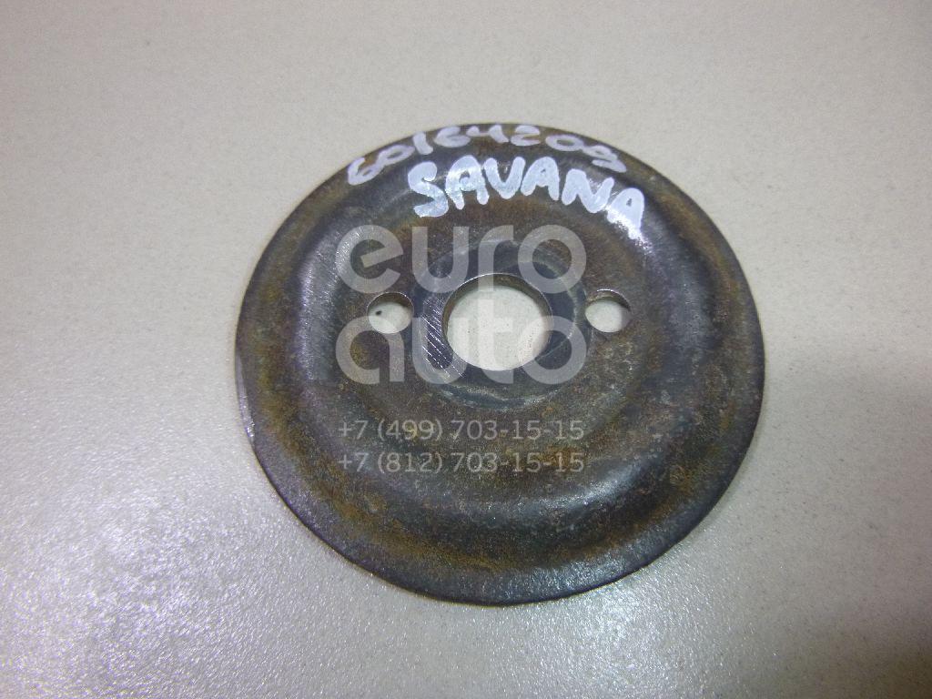 Купить Шайба упорная GM GMC SAVANA 2002-; (15240785)