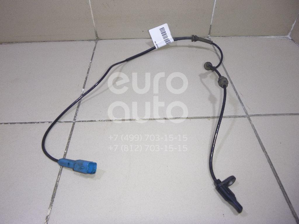 Купить Датчик ABS передний Peugeot 207 2006-2013; (4545E4)