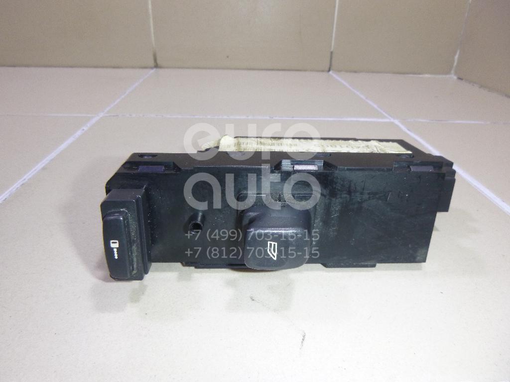Купить Блок управления стеклоподъемниками Volvo XC90 2002-2015; (30737519)