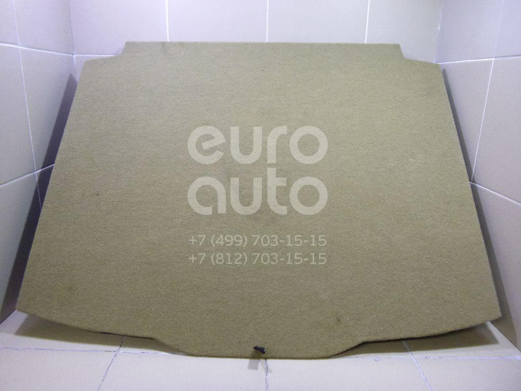 Купить Пол багажника Honda CR-V 2007-2012; (84520SWW003ZB)