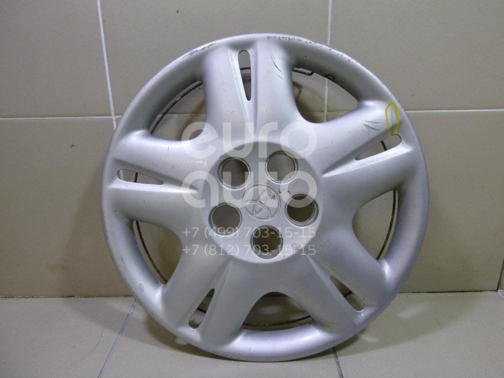 Купить Колпак декоративный Toyota Avensis I 1997-2003; (4260205060)