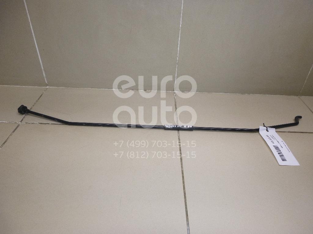 Купить Держатель капота Mazda Mazda 3 (BK) 2002-2009; (BN8V56651A)