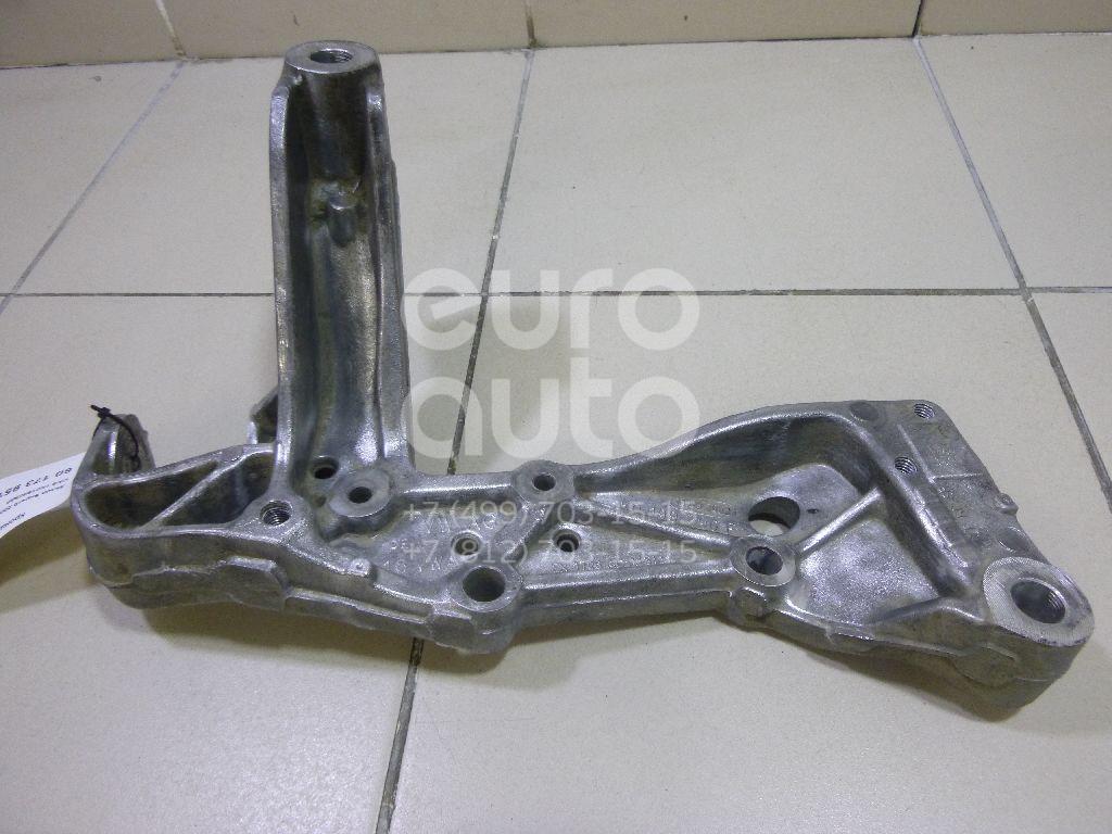 Купить Кронштейн переднего рычага Skoda Superb 2008-2015; (1K0199296F)
