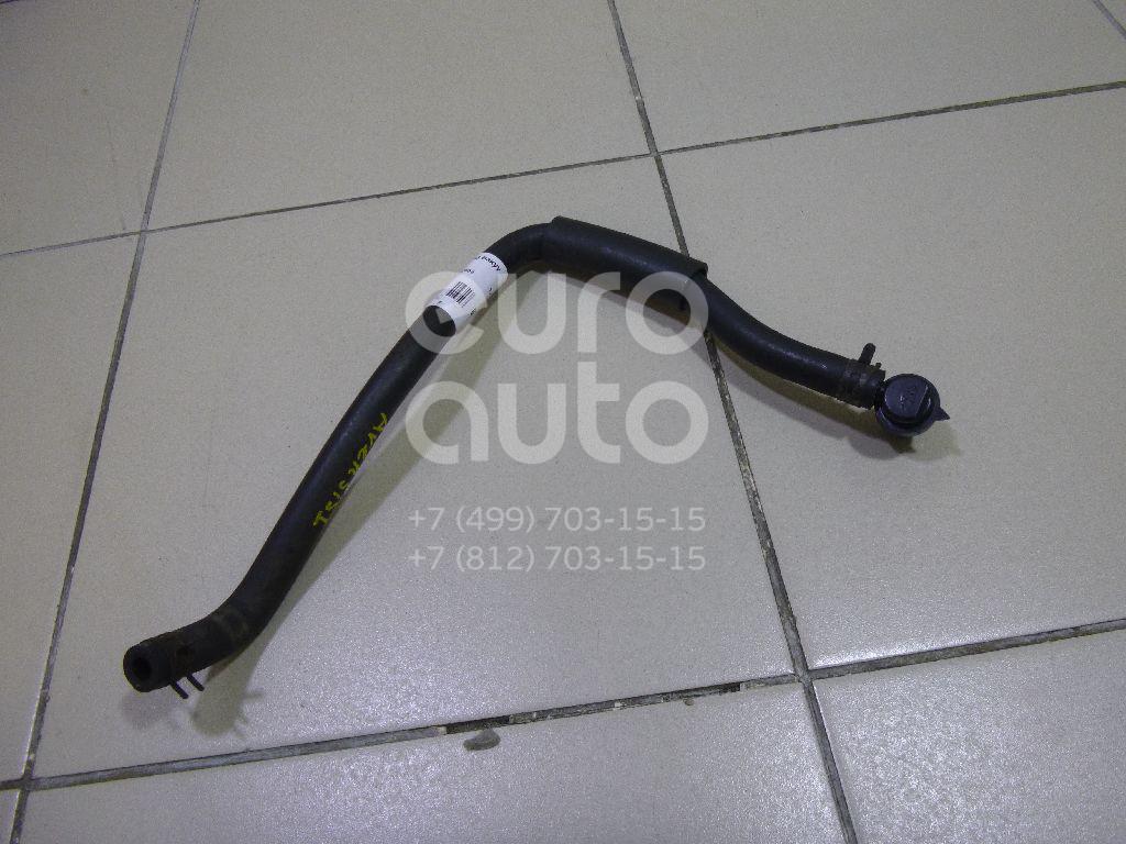 Трубка вакуумная Toyota Avensis I 1997-2003; (447732B190)