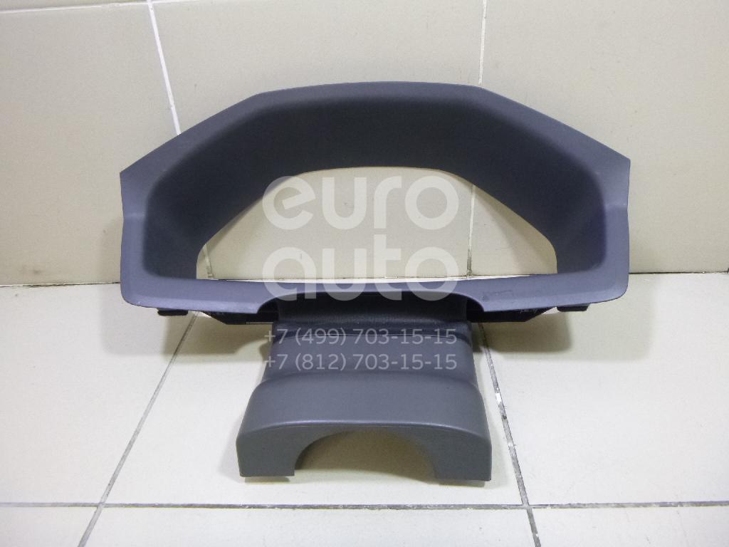 Купить Накладка (кузов внутри) Volvo XC70 Cross Country 2000-2006; (9177705)