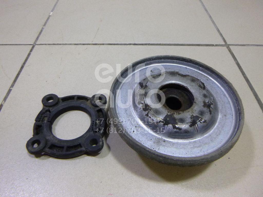 Купить Опора переднего амортизатора Opel Zafira B 2005-2012; (13186959)