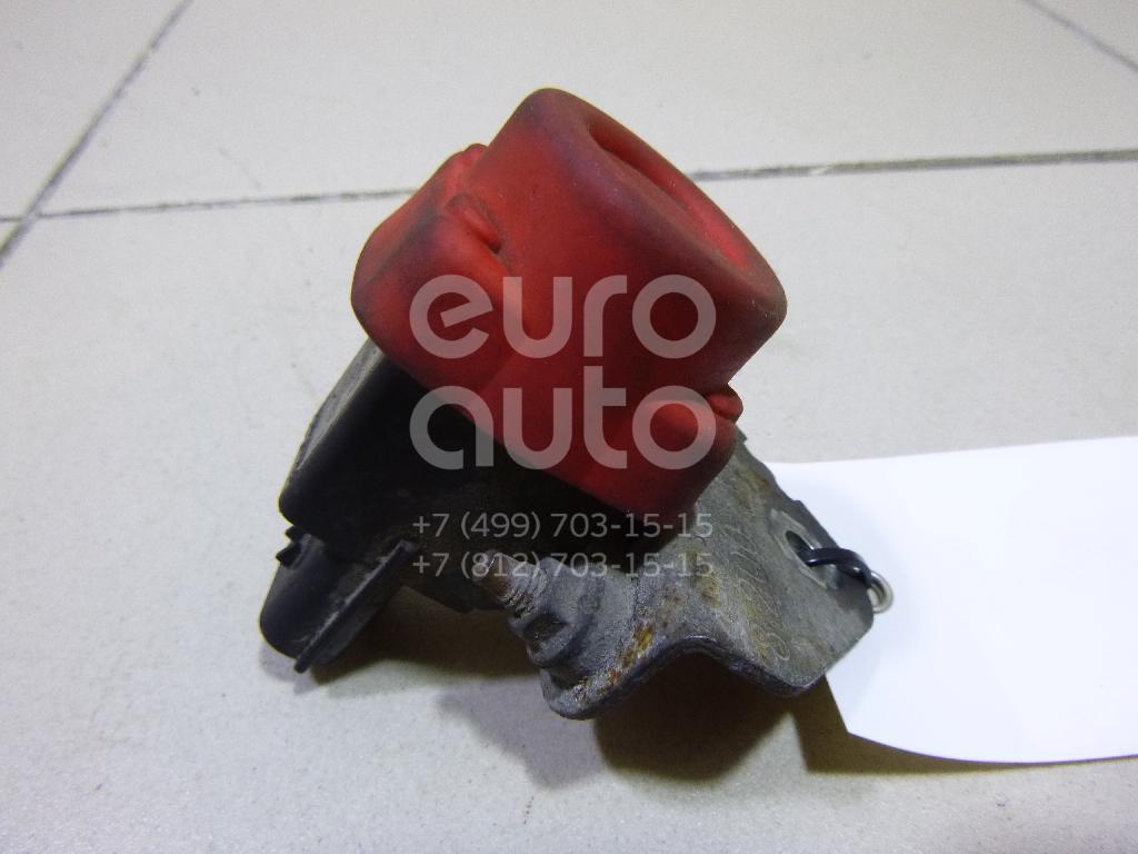 Купить Выключатель Renault Kangoo 2003-2008; (7700414373)