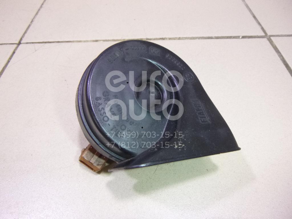 Купить Сигнал звуковой Volvo S60 2000-2009; (30796393)