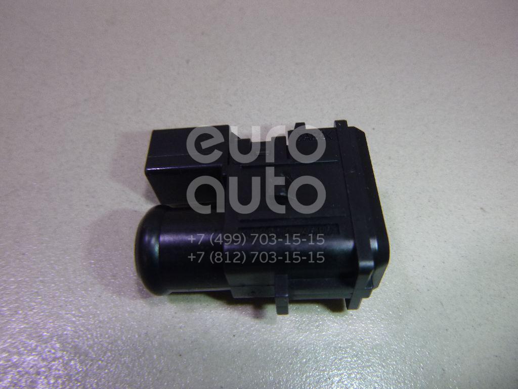Купить Датчик температуры воздуха Lexus IS 250/350 2005-2013; (0775004682)