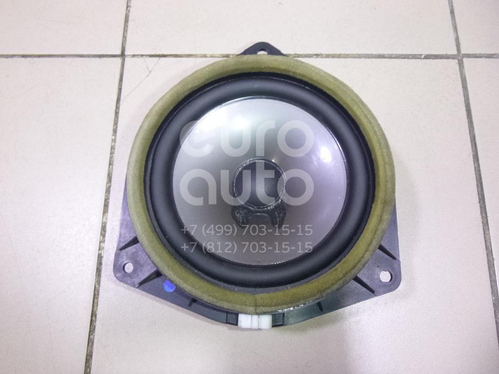 Купить Динамик Lexus IS 250/350 2005-2013; (8616053210)