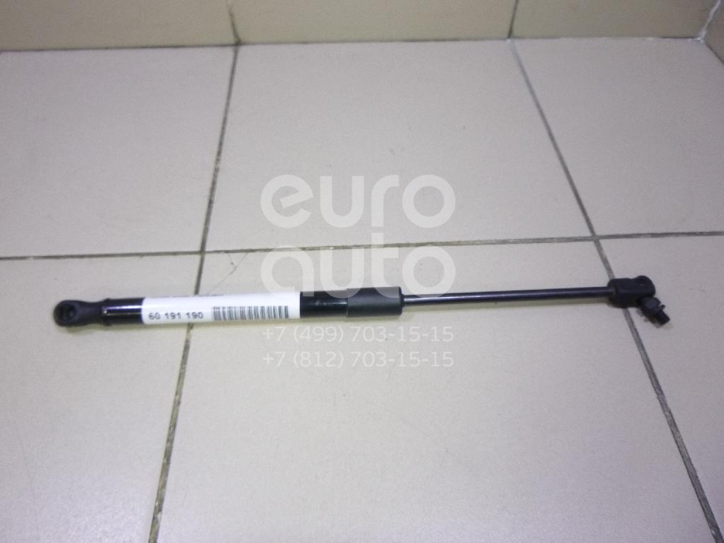 Купить Амортизатор капота Hyundai Sonata VI 2010-2014; (811613S000)