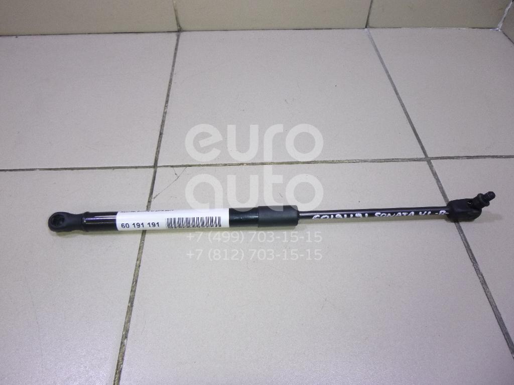 Купить Амортизатор капота Hyundai Sonata VI 2010-2014; (811713S000)
