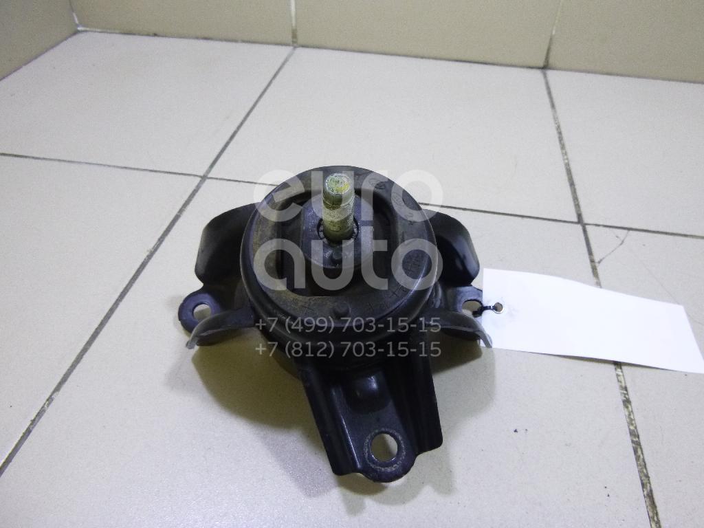Купить Опора двигателя правая Kia RIO 2011-2017; (218101R000)
