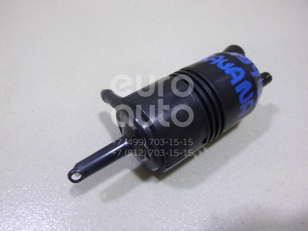 Купить Насос омывателя GM GMC SAVANA 2002-; (89025062)