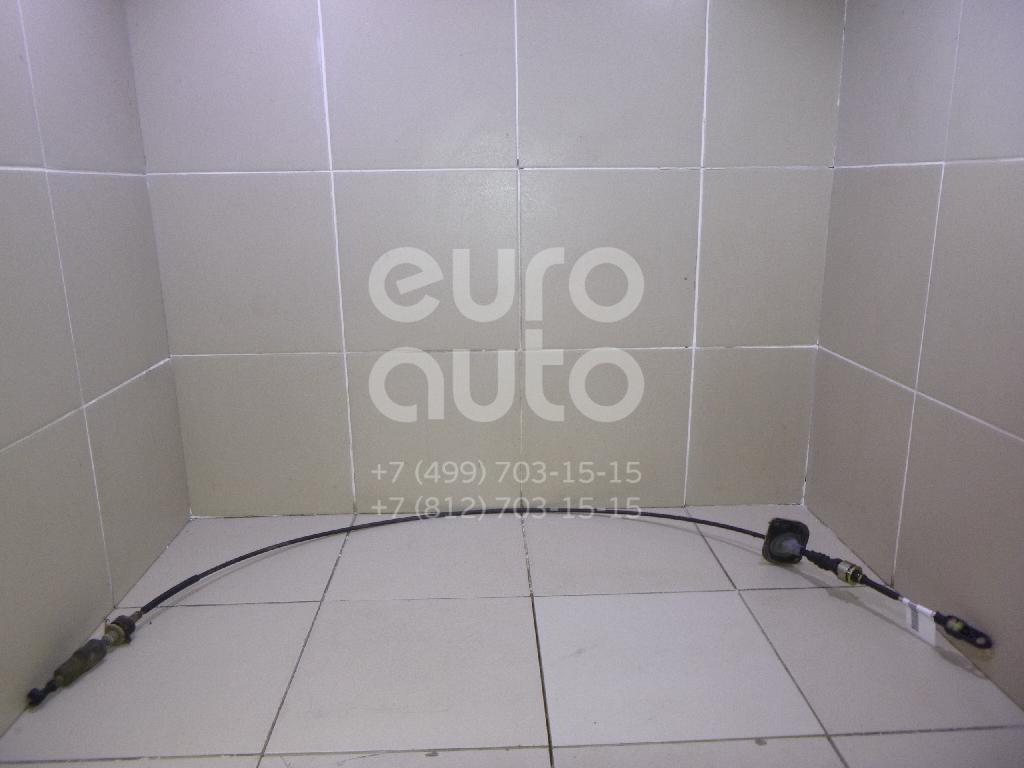 Купить Трос КПП Suzuki Liana 2001-2007; (2821055G30)