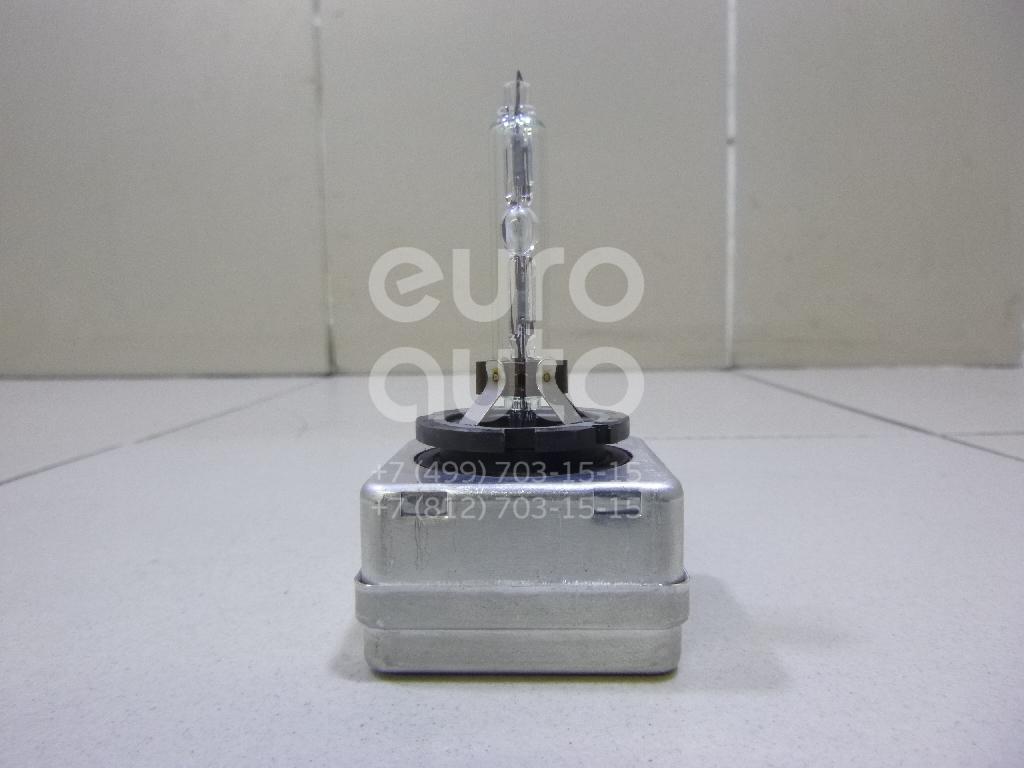 Купить Лампа ксеноновая Porsche Cayenne 2003-2010; (9285141294)