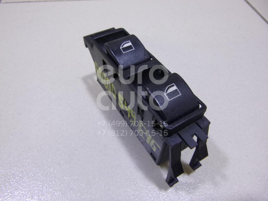 Купить Блок кнопок BMW 3-серия E46 1998-2005; (61316902179)