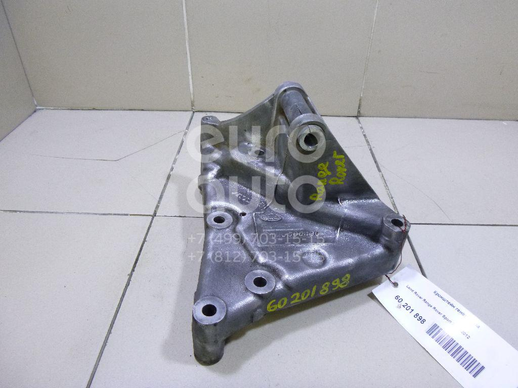 Купить Кронштейн генератора Land Rover Range Rover Sport 2005-2012; (YLE500370)