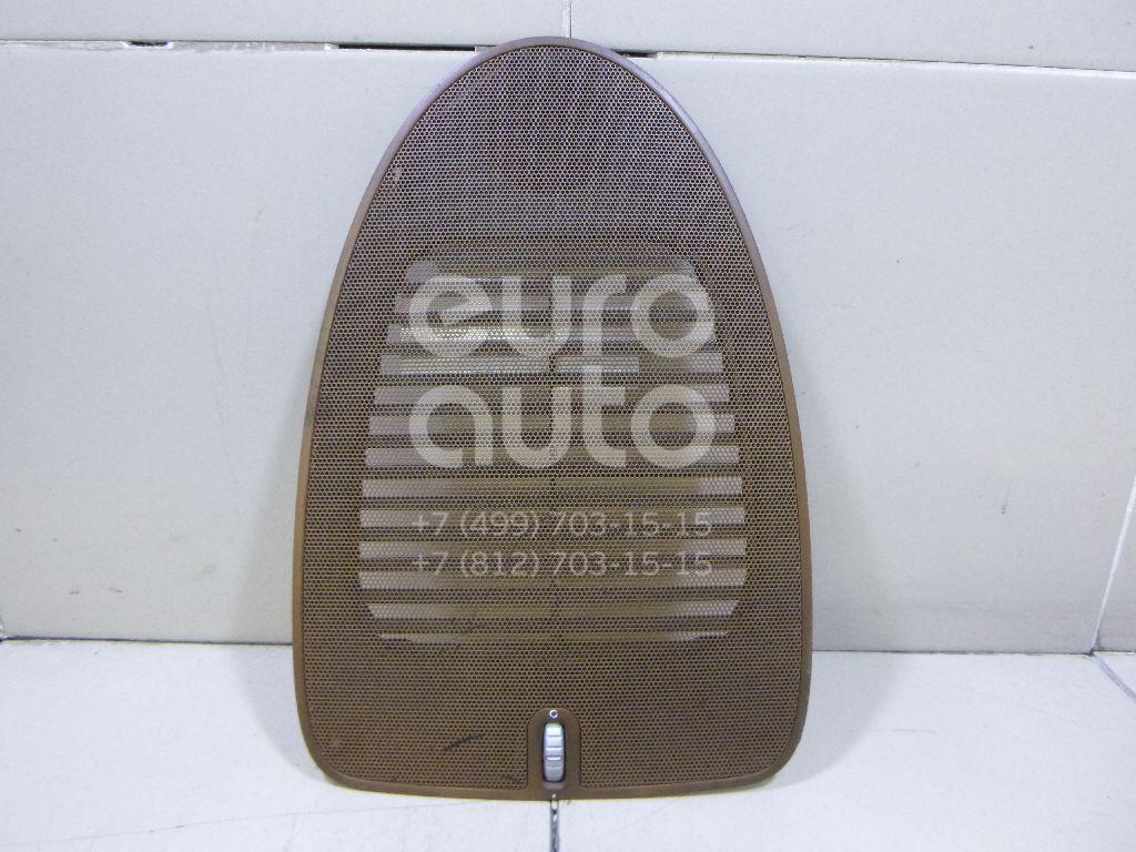 Купить Решетка динамика Porsche Cayenne 2003-2010; (955552189005Z1)