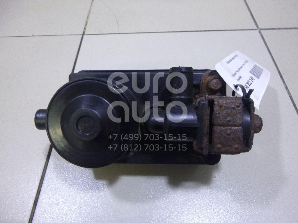 Купить Клапан отсечки топлива Mitsubishi Pajero/Montero III (V6, V7) 2000-2006; (MR464068)