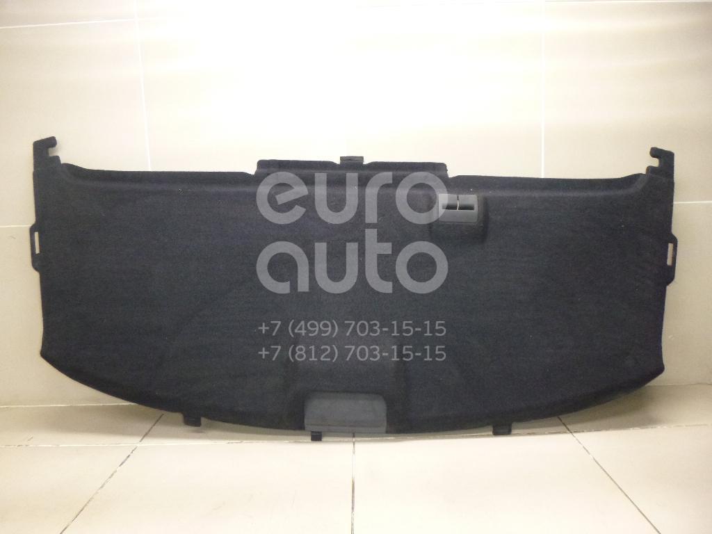 Купить Полка Nissan Teana J31 2006-2008; (799109Y900)