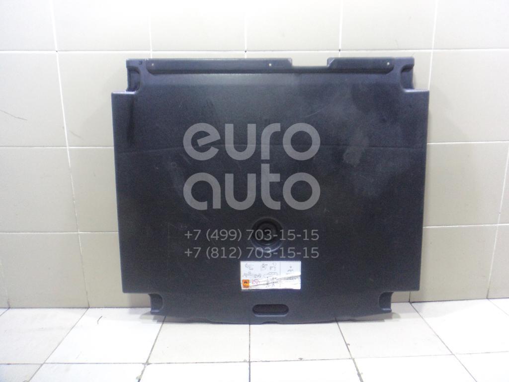 Купить Пол багажника Ford Maverick 2001-2007; (4511488)