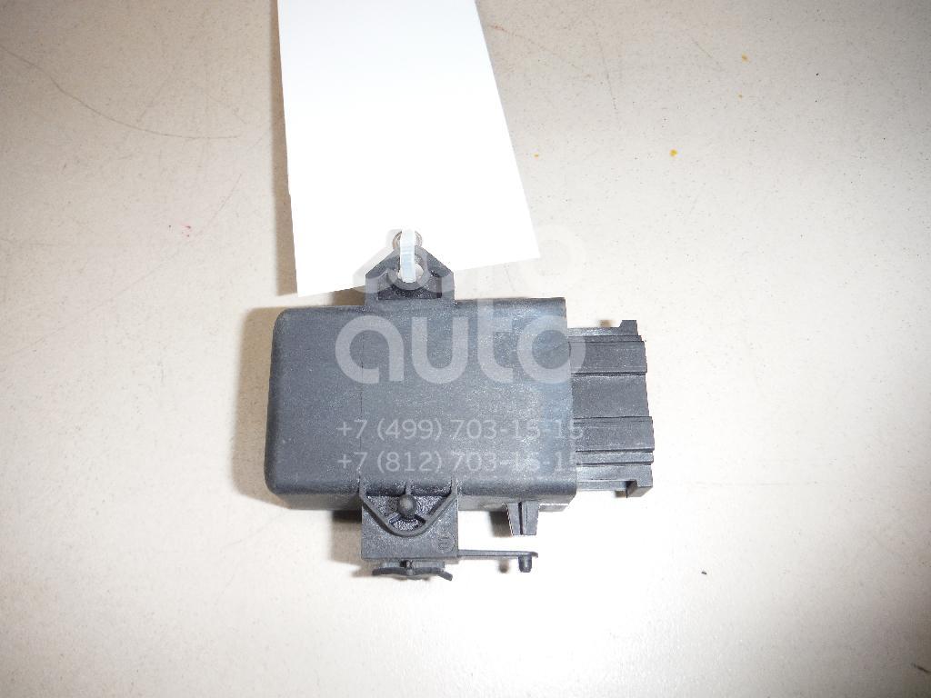 Купить Блок электронный Skoda Yeti 2009-; (1K0959772)