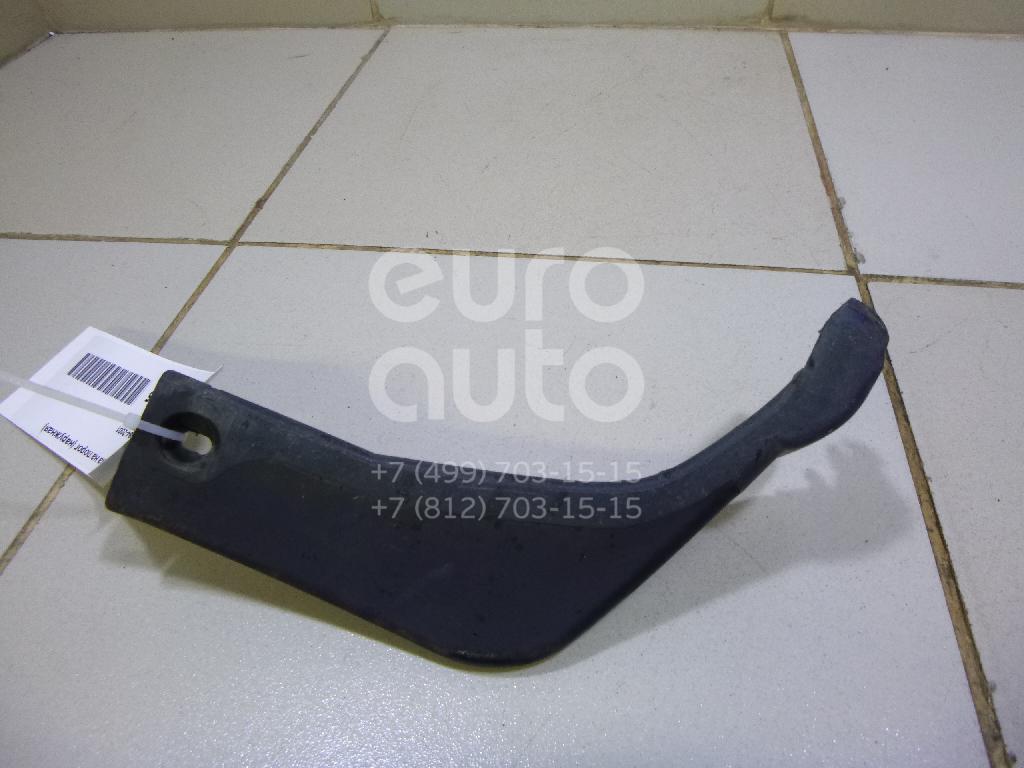 Купить Накладка на порог (наружная) Audi A4 [B5] 1994-2001; (8D0854858B)