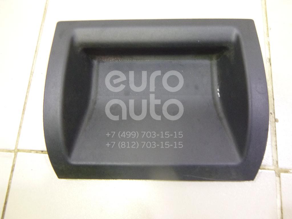 Купить Ящик передней консоли Citroen Berlingo (NEW) (B9) 2008-; (8226SQ)