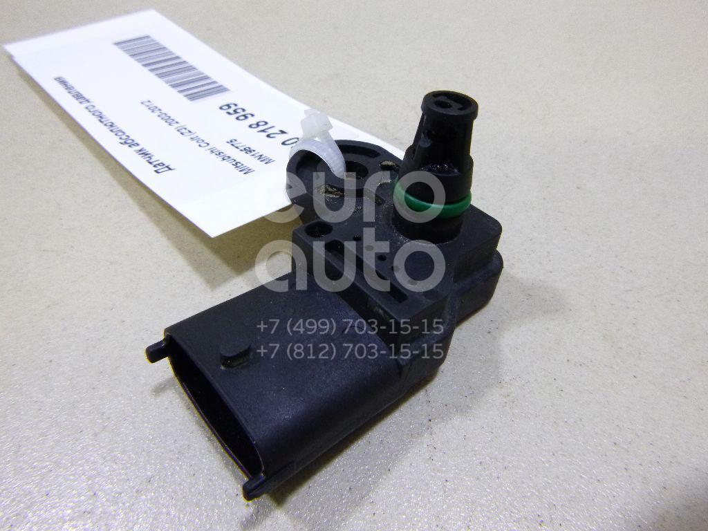 Купить Датчик абсолютного давления Mitsubishi Colt (Z3) 2003-2012; (MN195775)