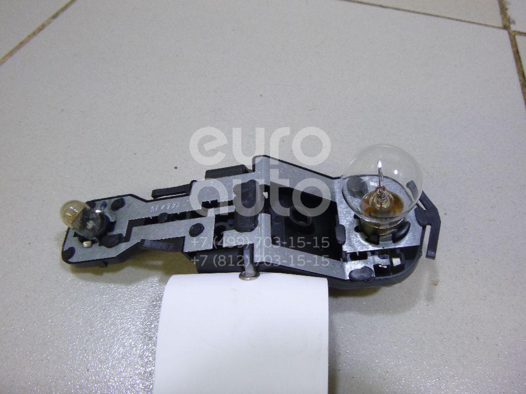 Купить Плата заднего фонаря Seat Leon (1P1) 2005-2013; (6L5945231)