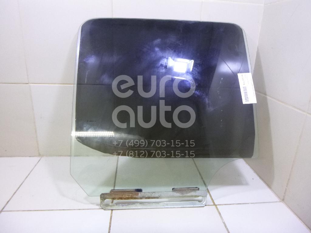 Купить Стекло двери задней правой Ford Ranger 2006-2012; (4954879)
