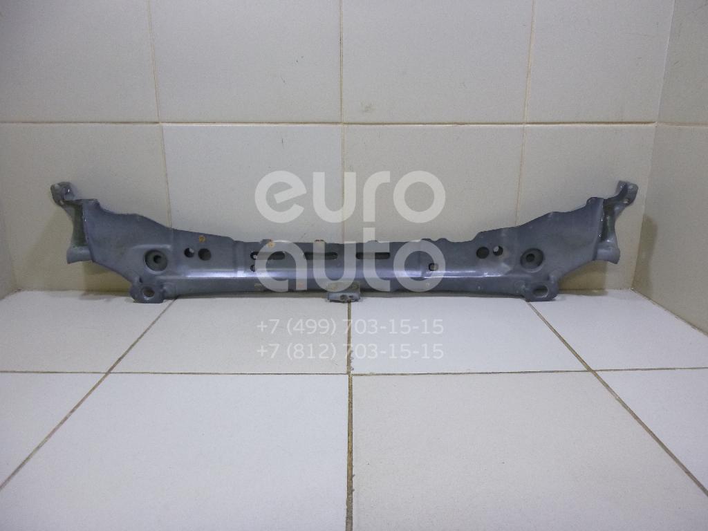 Купить Балка подрадиаторная Honda CR-V 2007-2012; (04603SWYG00ZZ)