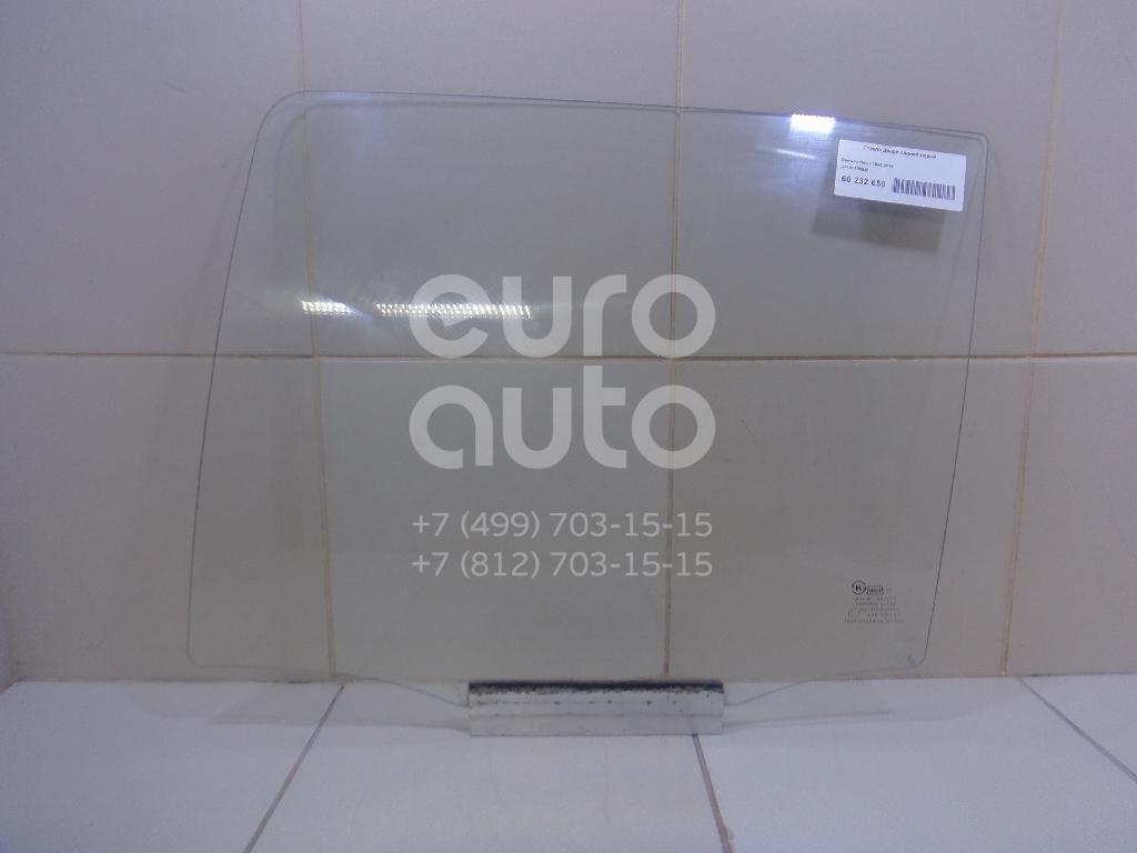 Купить Стекло двери задней левой Daewoo Nexia 1995-2016; (90196925)