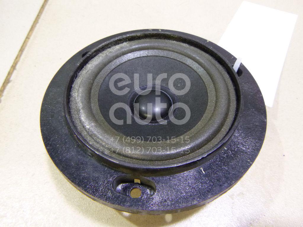 Купить Динамик Land Rover Range Rover III (LM) 2002-2012; (XQM000250)