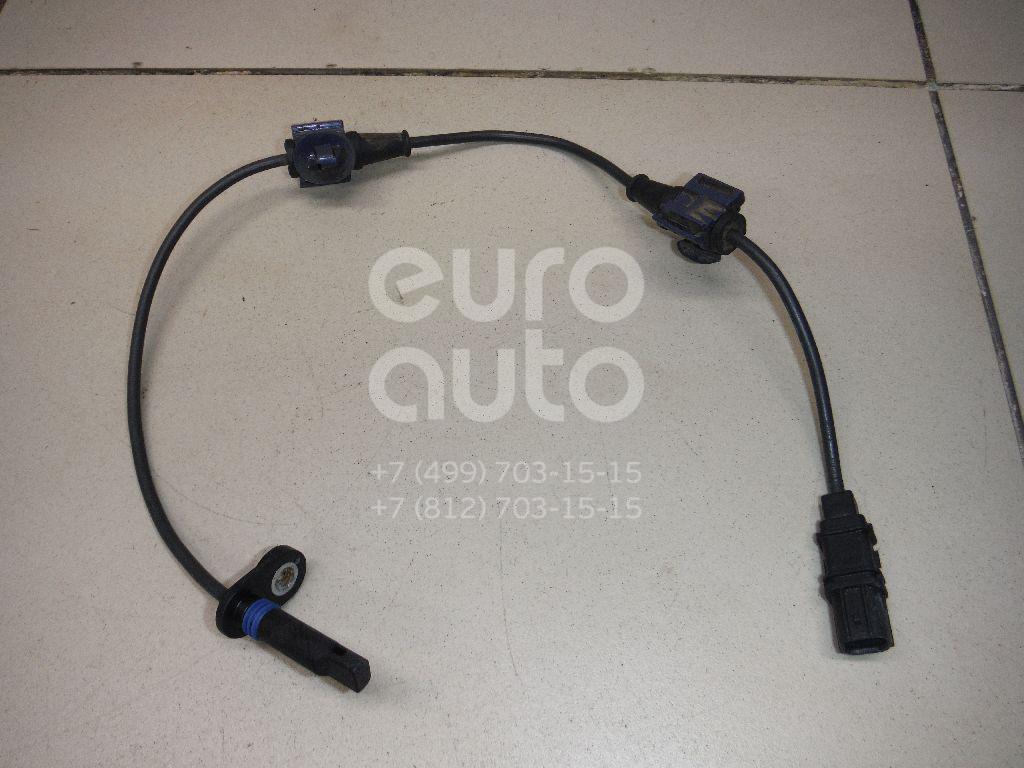 Купить Датчик ABS задний левый Honda CR-V 2007-2012; (57475SXS003)