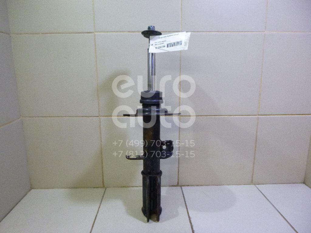 Купить Амортизатор передний правый BMW X5 E53 2000-2007; (31316764600)