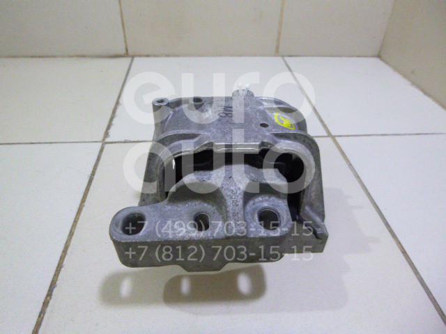 Купить Опора двигателя правая VW Golf VI 2009-2013; (1K0199262CG)