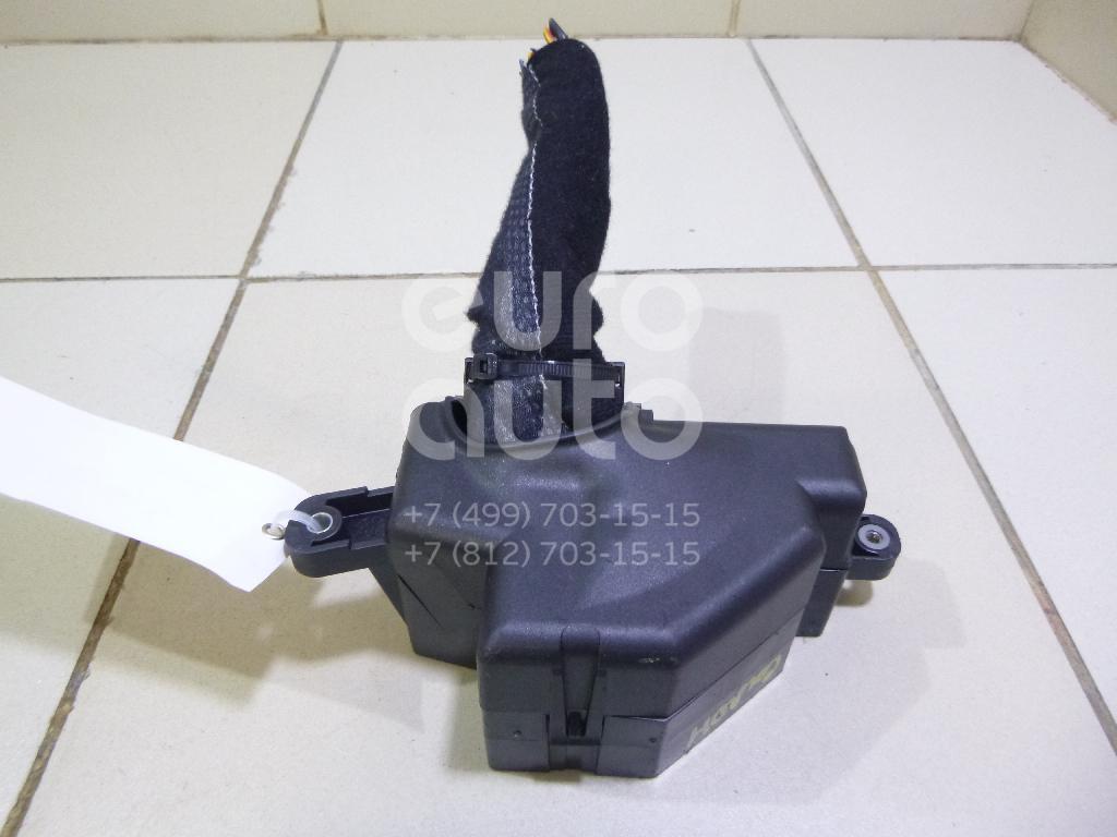 Купить Блок предохранителей VW Golf VI 2009-2013; (1K1941824)