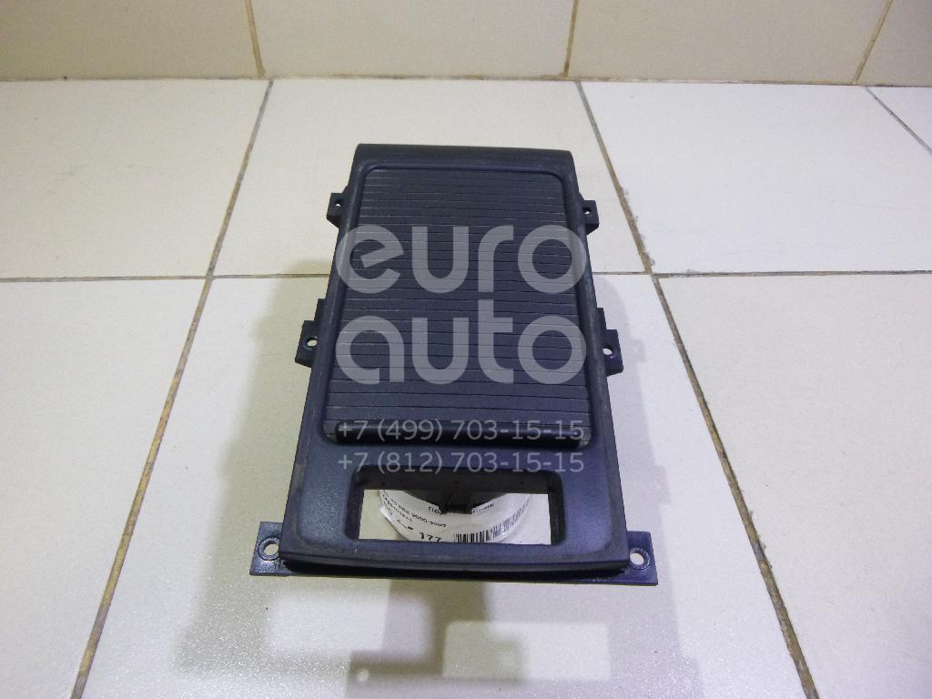 Купить Подстаканник BMW X5 E53 2000-2007; (51168402941)