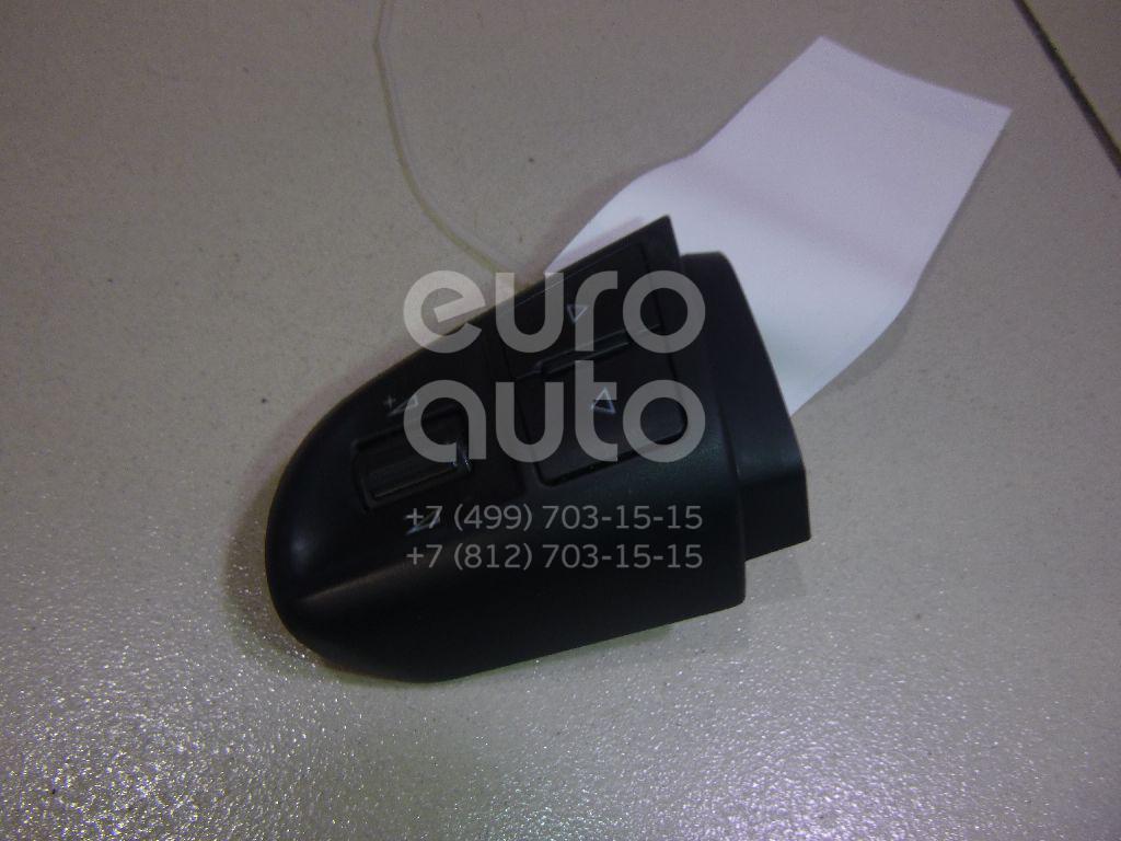 Купить Выключатель Skoda Octavia (A5 1Z-) 2004-2013; (3T0959537BWHS)
